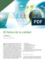 el_futuro_de_la_calidad