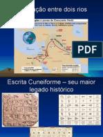 ESTE AQUI - 01 - 02 - Apresentação RAFA E Alessandra