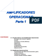 Amplificadores+Operacionais_Debret