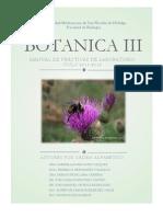 Manual Practicas Botanica