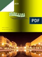 Mejico.-Guadalajara(1)