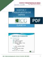 ICG-CP2008-04