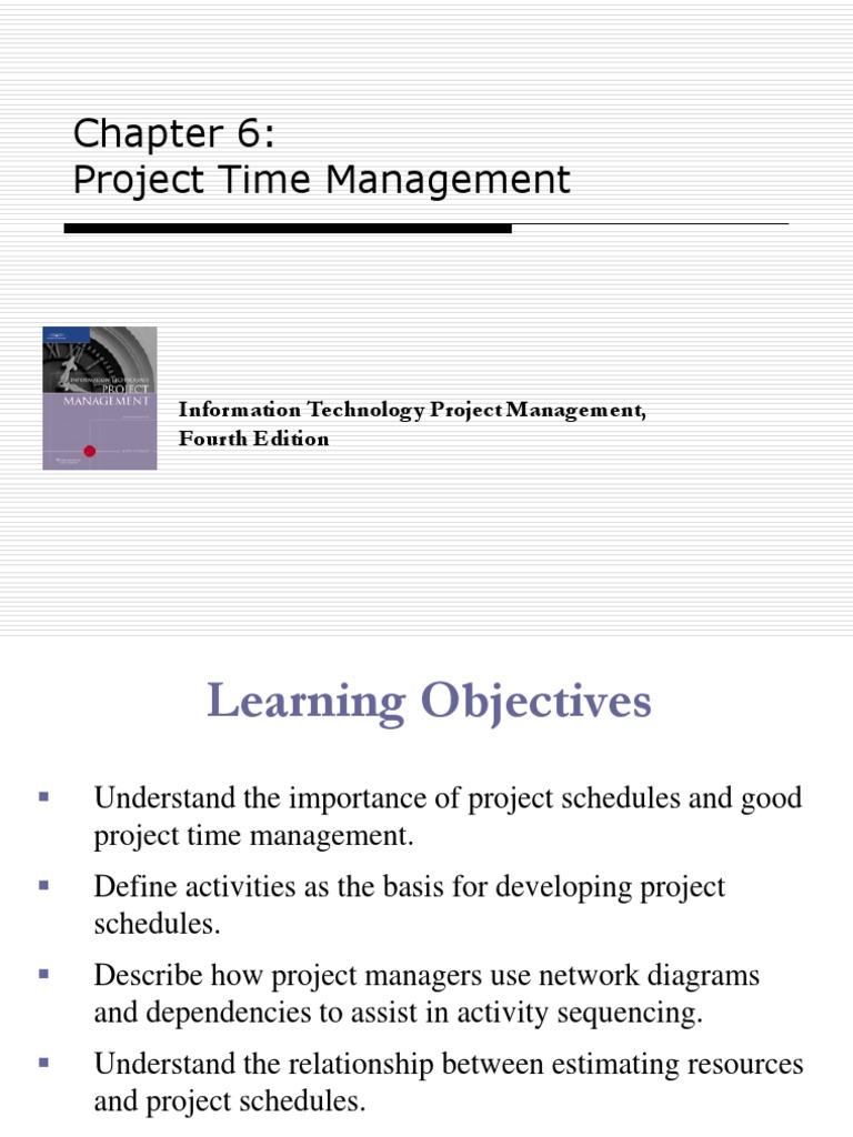 1543173888?v=1 ch06 product development project management