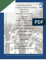 Las relaciones económicas internacionales durante la guerra