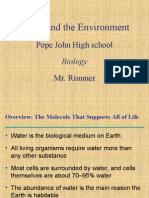 03_ap_lecture water final