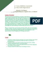 popejohn syllabus part 1