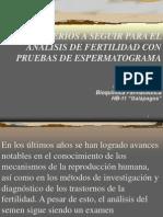 ANALISIS_DE_Espermatograma