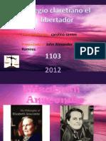Anscombe - Santos - 1103