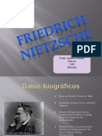 Nietzsche - Romero - 1102