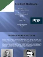 Nietzsche - Salazar - 1104