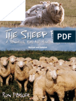 The Sheep Book