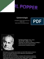 Popper - Justinico - 1104