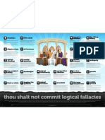LogicalFallaciesInfographic_A1