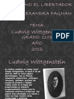 Wittgenstein - pagnan - 1103