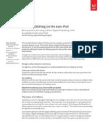 DPS_iPad3_bestpractice