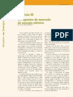 Ed38 Direito Em Energia Eletrica