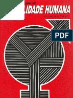 Revista Brasileira de Sexualidade Humana