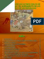 Economa a Fines de La Edad Media 1222753021017761 8