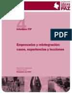empresarios y Reintegración_web