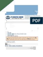 Do an Tot Nghiep RFID 125khz PIC16f877a