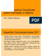 POO_Aspectos Conceituais