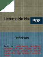 5-linfomanohodgkin-120401105550-phpapp01