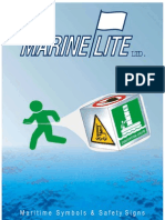 Marine Lite Catalogue - Part 1
