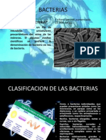 Bacteriasyvirusss Ppt 110528232316 Phpapp02