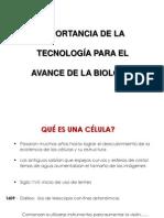 biologia 3