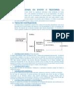Articulaciones en Pivote o Trocoides