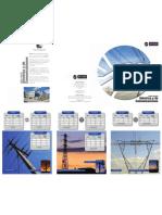 Cables Industria - Catalogo - Electrica