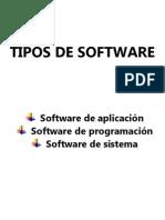 BRENDA Software