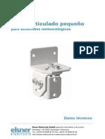BrazoArticuladoPequeno_FichaTecnica_ES