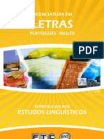 01-EstudosLinguisticos