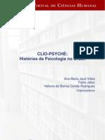 JACOVILELA JABUR RODRIGUES ClioPsyche Historas Psicologia Brasil.pdf 23-05-2008!17!31 50
