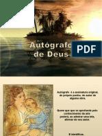 autografo_de_deus