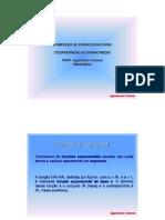 aulao_exponencial_agamenon