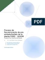 Bm Proyecto Final