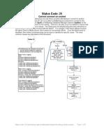 Netbackup Socket Error Tb Guide