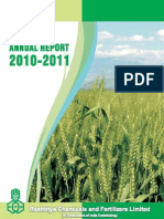 FINAL RCF Annual Report 2010 111