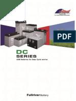 DCseriesbrochures