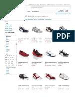 Men Footwear Casual Shoes _ Buy Men Footwear Casual Shoes Online in India