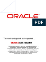 Oracle Advanced Planning Products 3887