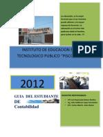 Guia Del Est. ad 20112