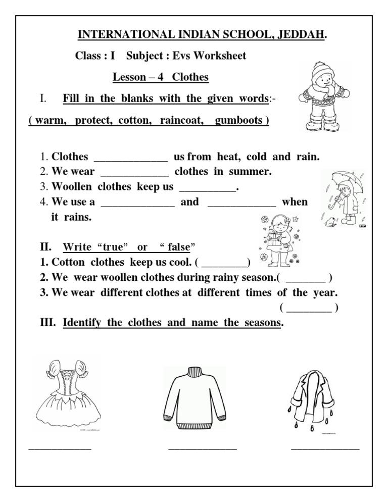 Th-grade-english-grammar-worksheets-hindi-worksheet-for-free-class ...
