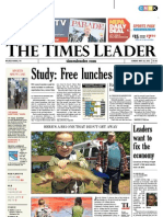 Times Leader 05-20-2012