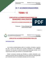 SA_TEMA_15-_CIRCUITOS_ACONDICIONADORES_3_