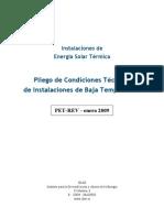 5654 ST Pliego de Condiciones Tecnicas Baja Temperatura 09