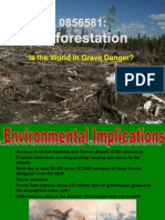 deforestationpowerpoint1-1223304643711663-9
