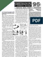 serwis-blogmedia24.pl-nr.96-22.05